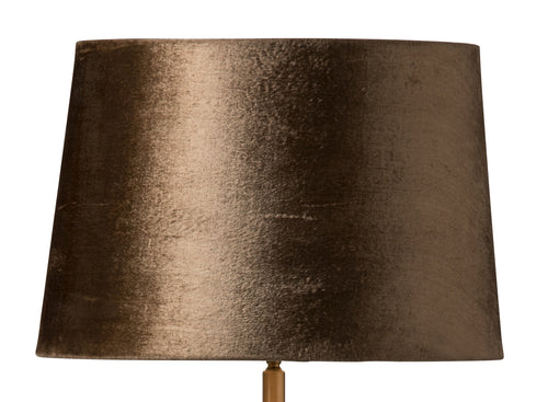 Watt & Veke Lola Lamp Shade GOLD 33cm