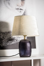 Watt & Veke Manuela table lamp