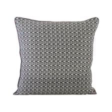 House Doctor Dotzag Cushion