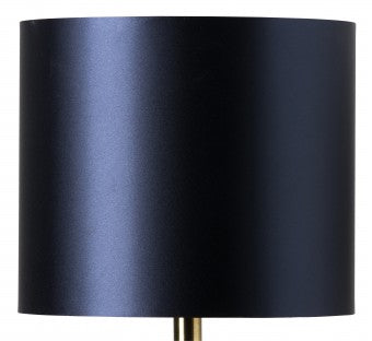 Watt & Veke Ronald Lamp Shade 29cm
