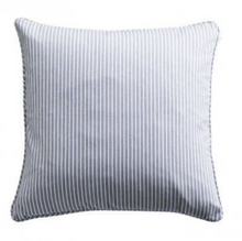 Tine K Striped Cushion