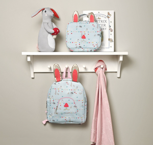 Sophie Allport Bunny  Cushion