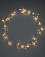 Orientale Fairy Lights ( Battery Operated)