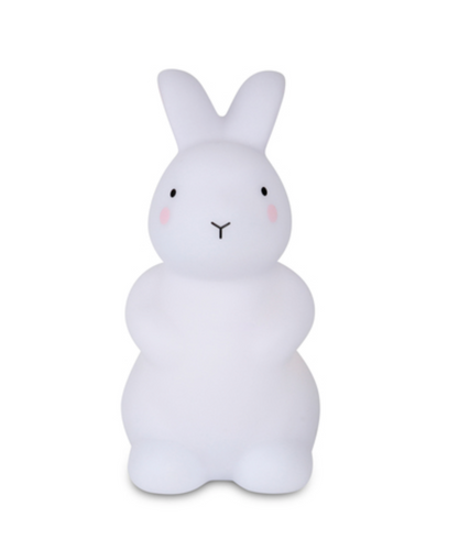Teeny & Tiny Little Bunny Night Light