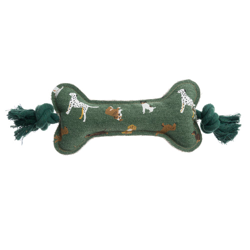 Sophie Allport Dog Toy Fetch