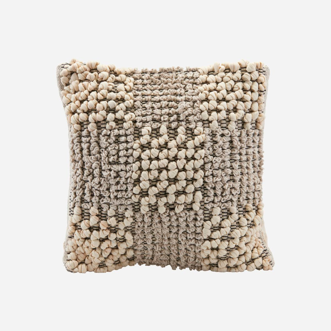 House Doctor Ivy Cushion LJ0120