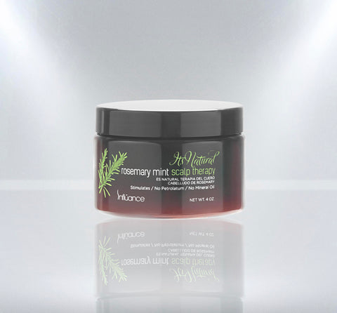 Rosemary Mint Scalp Therapy