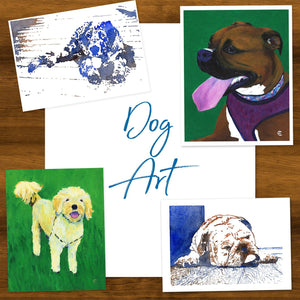 Dogs-Collection-Blue Jay Bay