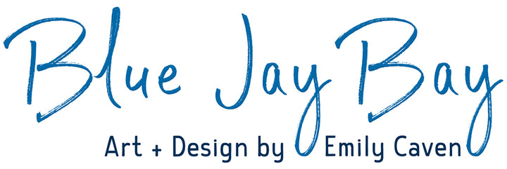 Blue Jay Bay, LLC