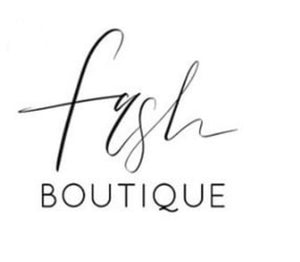 shopfashboutique