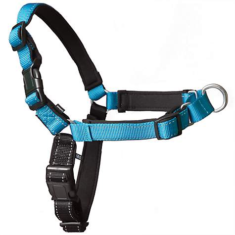 Easy Walk Petsafe, arnés antitirones, Talla SMALL