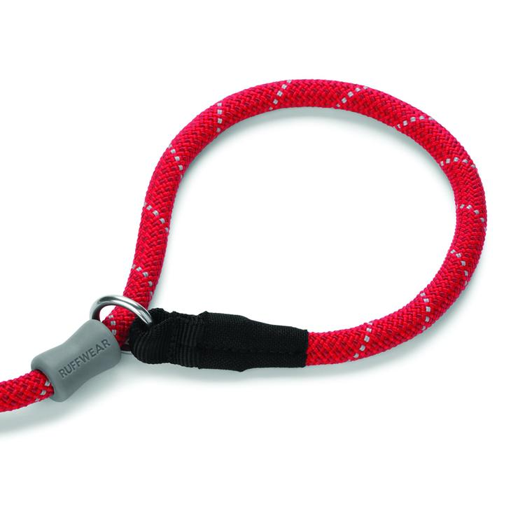 Correa Ruffwear Just a Cinch, varios colores