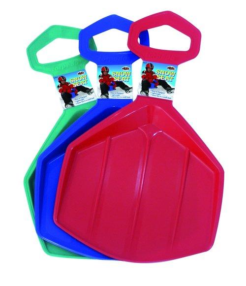 Flexible Flyer Snow Seat Snow Sled