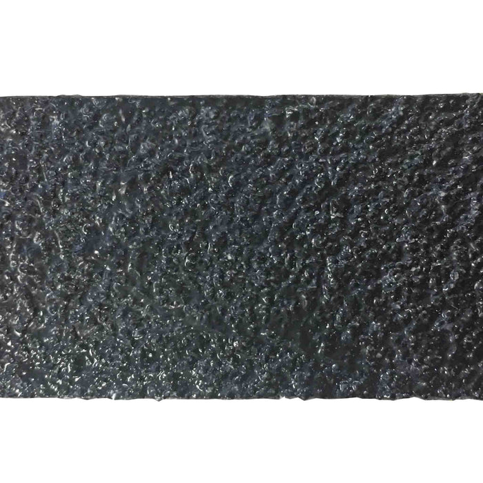 Nez de Marche SECURIMARCHE pâte epoxy 400ml gris anthracite
