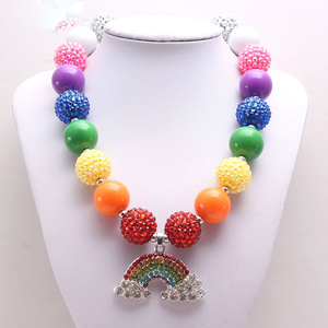 Girl's Formal Dress  - Ashley (Red)