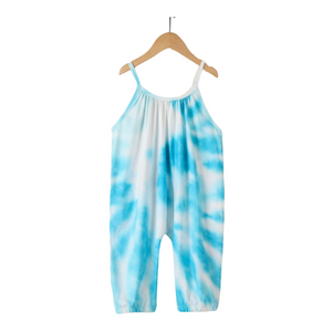 Boy's 2PC Shorts Set
