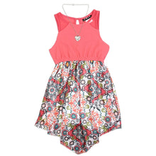 "Girls ""Isabella"" dress"