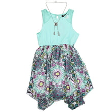 "Girls ""Amelia"" dress"