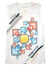 Load image into Gallery viewer, PIU ARROWS TANKTOP