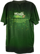 Load image into Gallery viewer, PIU PRIME 2 SHIRT