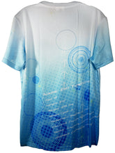 Load image into Gallery viewer, DDR EMI SHIRT