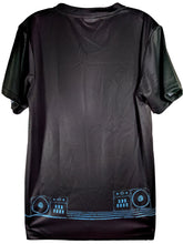 Load image into Gallery viewer, IIDX CONTROLLERS SHIRT