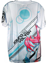 Load image into Gallery viewer, SDVX GRACE KFC SHIRT