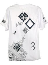 Load image into Gallery viewer, JUBEAT GRAPHIC SHIRT