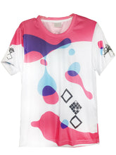Load image into Gallery viewer, JUBEAT PROP SHIRT