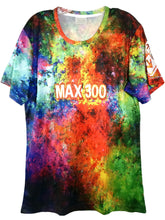 Load image into Gallery viewer, MAX 300 SHIRT