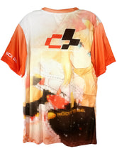 Load image into Gallery viewer, IIDX CANNONBALLERS HIMMEL SHIRT