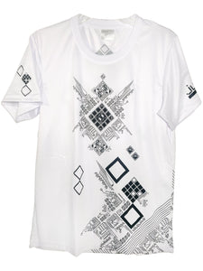 JUBEAT GRAPHIC SHIRT