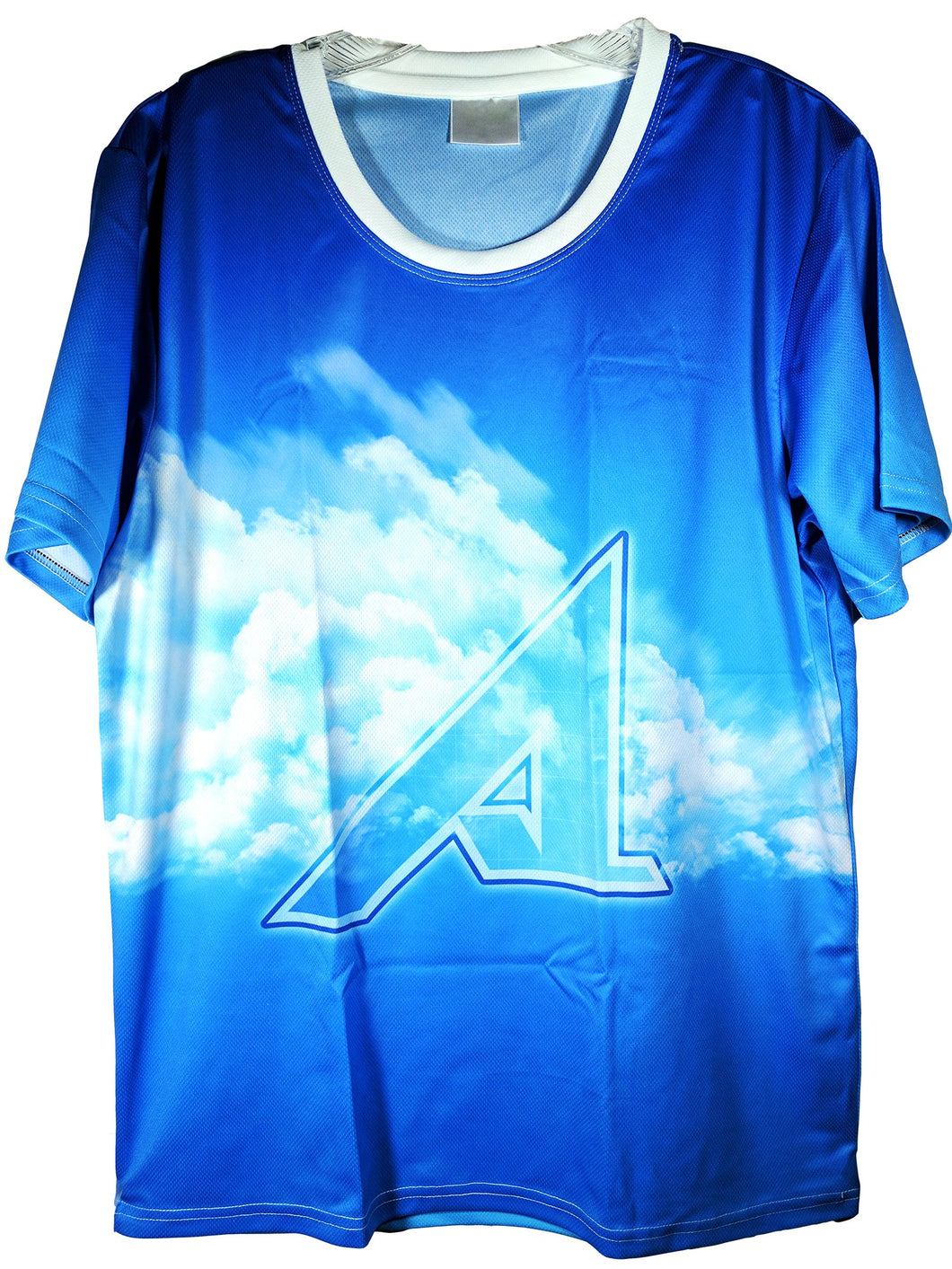 DDR ACE SHIRT