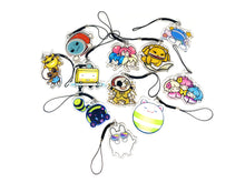 Load image into Gallery viewer, BEMANI MASCOT CHARMS