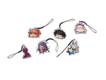 Load image into Gallery viewer, FATE/GRAND ORDER MASCOT CHARMS