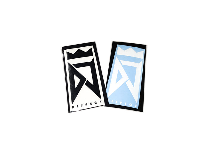 DJMAX RESPECT DECAL