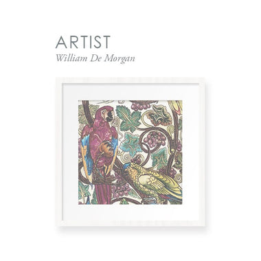 De Morgan Collection