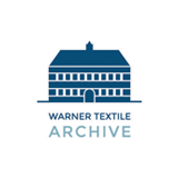 The Warner Textile Archive