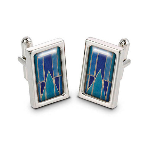 Duncan Grant Cuff Links