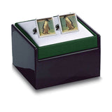 Penguin Cuff Links - boxed
