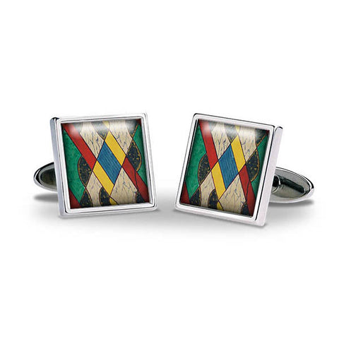 Roger Fry Cuff Links