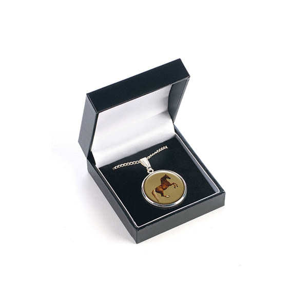 Whistlejacket Pendant - boxed