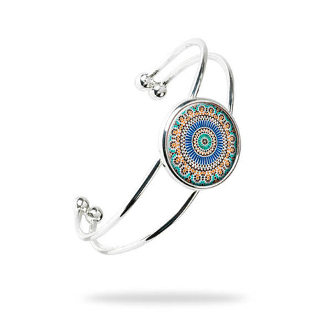 Marrakesh Bangle