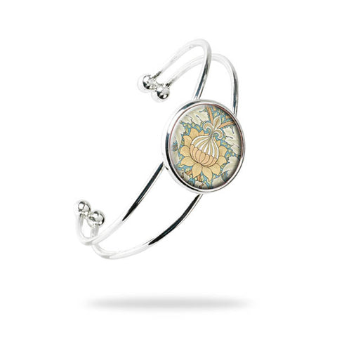 Morris St James's Bangle