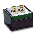 Your Country Needs You Cuff Links boxed