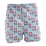 Help for Heroes Boxer Shorts
