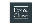 Fox & Chave