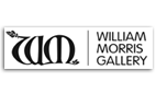 /collections/william-morris-gallery