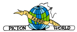 Picton Fabric World