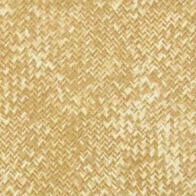 Sunflower Fields - Basket Weave (Wheat)